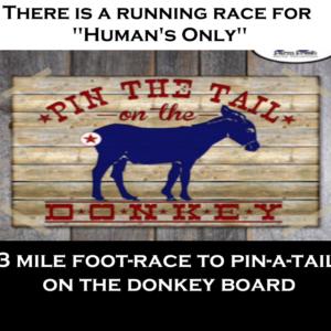 donkeyboard